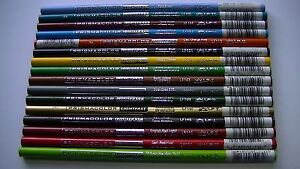 Prismacolor-Lightfast-Pencils-16-Colours-To-Choose-From-Artist-Quality-Sale
