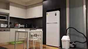 Looking for a house mate ( 2 people ) Melbourne CBD Melbourne City Preview