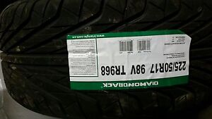 Tires brand new tires for sale