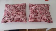 2 cushions North Narrabeen Pittwater Area Preview