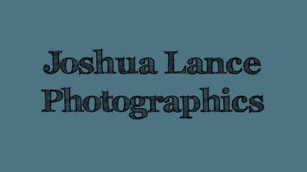 Joshua Lance Photographics Tomago Port Stephens Area Preview