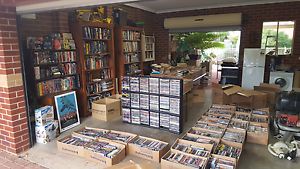 Huge Garage Sale - Deceased collection Point Cook Wyndham Area Preview