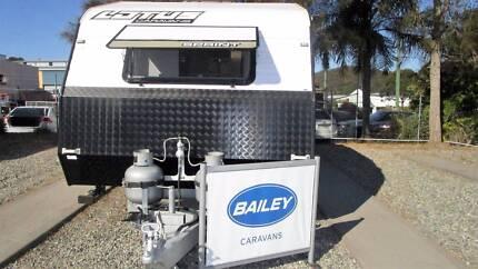 2013 Lotus Caravan Morisset Lake Macquarie Area Preview
