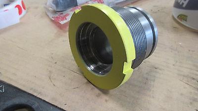 Yanmar 172141-72540 Rod Guide Hydraulic Cylinder V3-5a V3-6 Vio20 Vio27 B17