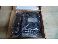 700504841-1408 Digital Deskphone Avaya Digitaltelefon