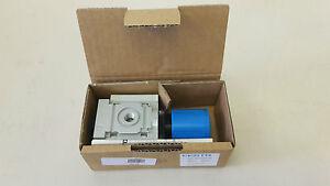 Festo MS4-LR-1/8-D5 Pneumatik präzisions Druckregler Pressure Regulator 150802-7