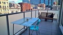 Rooms for a girl and a guy, Nice & Tidy rooms in Central Haymarket Inner Sydney Preview