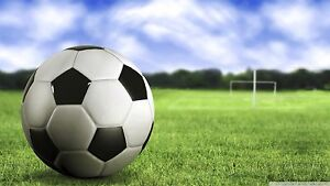 Wanted 12 year old soccer players Rydalmere Parramatta Area Preview