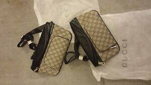 Men bum bags each one for 80 $ Revesby Bankstown Area Preview