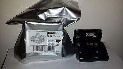 Kodak 30 Original Brand New Print head for ESP 2150, ESP 2170, ESP 3.2, ESP C310