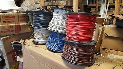 14 gauge wire thhn