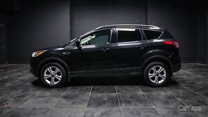 2014 Ford Escape SE NAV | BACK UP CAM | HEATED SEATS | DUAL C...