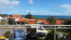 Huge Double Ensuite Room with Ocean Views City Beach Cambridge Area Preview