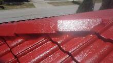7 star roof restoration Springvale Greater Dandenong Preview