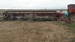 Swather, Roller, Snowblower