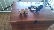 Shoes for sale Tumut Tumut Area Preview