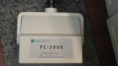 Panoramic Pc-3000 X-ray Tubehead A1