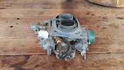 XF Carburetor Thomastown Whittlesea Area Preview