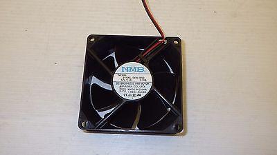 DB7630V12SH 12vdc Sofasco DC Brushless Fan Motor