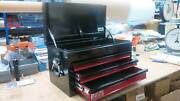 NEW!! Tool Box/Tool Chest - ONLY 4 LEFT!!  XMAS PRESENT!! Seaford Frankston Area Preview