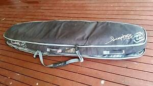 Surfboard Bag Lake Clifton Waroona Area Preview