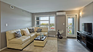 BRAND NEW 2BEDROOM SUITES IN NORTH KILDONAN AVAILABLE FALL 2017!