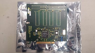 New - Pci Interface Cardboard B - Aa70203 - Fits Efivutek Printers - New
