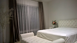 Short term stay: 1 bedroom $100 per night Roleystone Armadale Area Preview