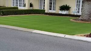 VERTIMOW MY LAWN Hillarys Joondalup Area Preview