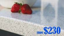 DIY Kitchen Benchtops Made to Order or Blanks Canning Vale Canning Area Preview