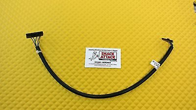 Dixie Narco Bev Max 2145 3561 5591 Upgrade Display Board Harness Free Ship