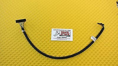 Dixie Narco Bev Max 2145 3561 5591 Upgrade Display Board Harness Free Ship
