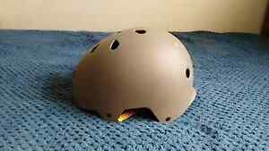 Helmet for sports Bentley Canning Area Preview
