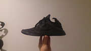 Adidas NMD XR1's Canterbury Boroondara Area Preview