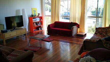 Rooms available from $75, beautiful home, friendly housemates Tarragindi Brisbane South West Preview