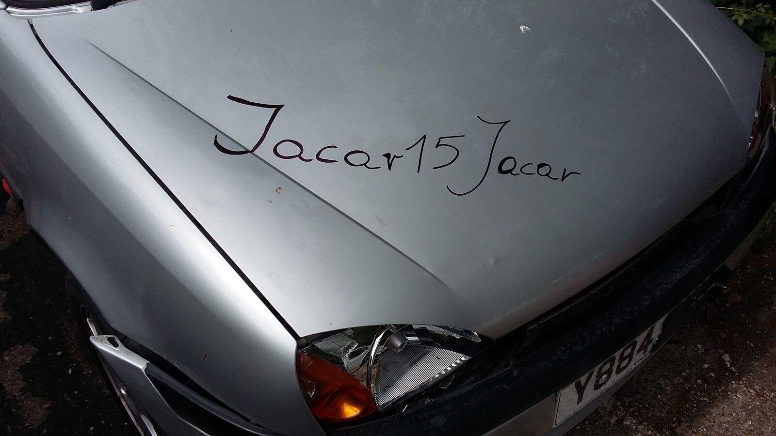 jacar15jacar