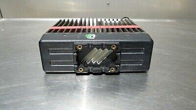 Vertex Standard Vx-4000v - Two Way Radio For Parts