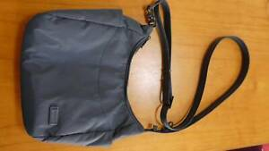 PACSAFE CitySafe CS100 travel handbag Mount Waverley Monash Area Preview