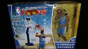 Basketball Action Figure Redbank Plains Ipswich City Preview