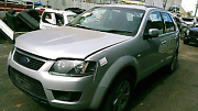 Ford Territory Parts Wrecking Malaga Swan Area Preview