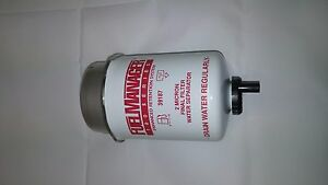 RANGE-ROVER-L322-3-6-TDV8-Filtro-Combustible-Diesel-Cartucho-02-al-09-WJI500030