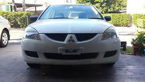 2006 Mitsubishi Lancer Mivec 2.4 $5000ono Calamvale Brisbane South West Preview