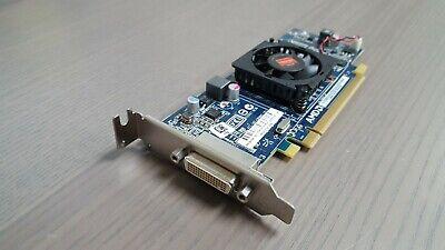 Dell OptiPlex 7040 7050 9010 9020 HP Compaq Pro 3010 4300 6000 SFF Video Card
