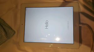 iPad 4th Generation 32gb Mount Hawthorn Vincent Area Preview