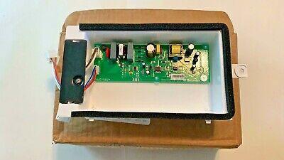 Electrolux E32AF75JPS0 Board-Led Power PN 241891608