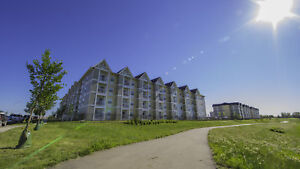 Sky Harbour 1 & 2 Bedroom Apartments- Harbour Landing Regina