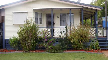 REFURBISHED 2 B/ROOM HOME Coombabah Gold Coast North Preview