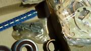 Cortina Gt mk1 Gearbox rebuild Kit Toowoomba Toowoomba City Preview