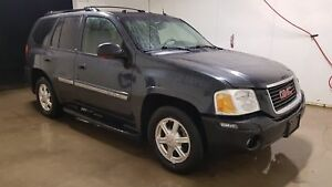 2005 Gmc ENVOY SLT LOADED! CERTIFIED ETESTED ONLY  $3499+TAX LOA