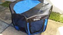 PETPAL portable pet enclosure Annandale Leichhardt Area Preview